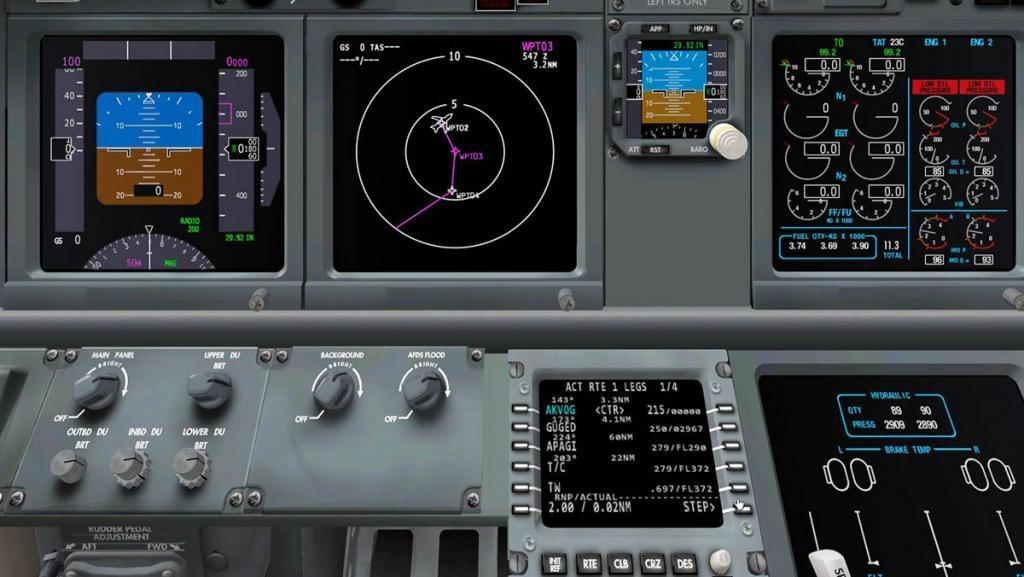 737_xFMC 6.jpg