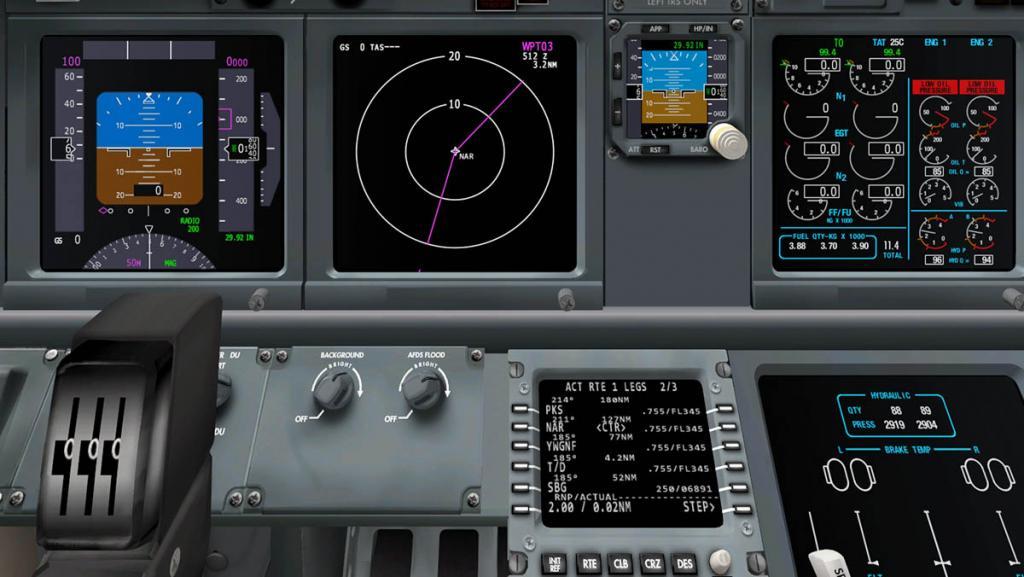 737_xFMC 8.jpg