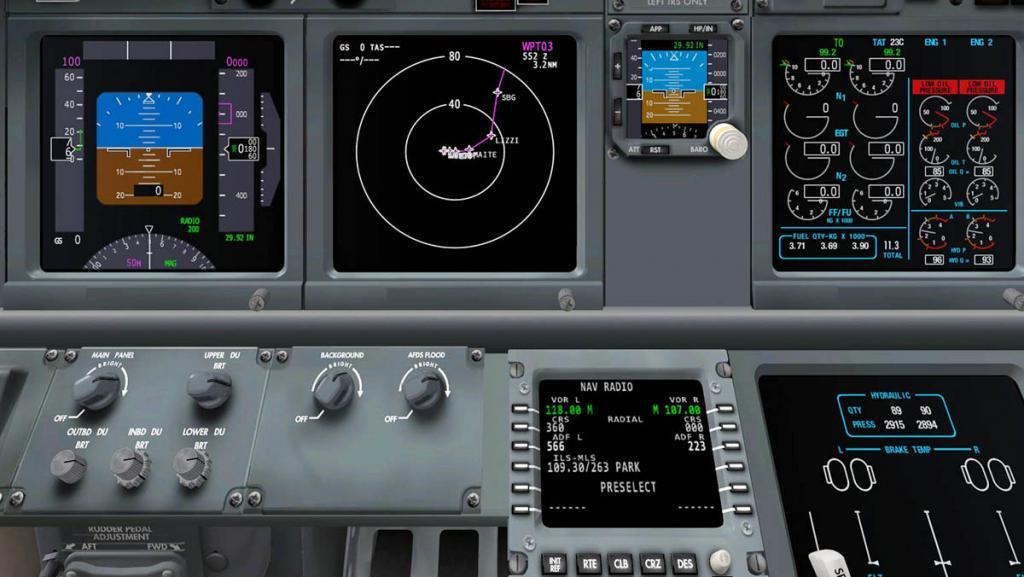 737_xFMC 12.jpg