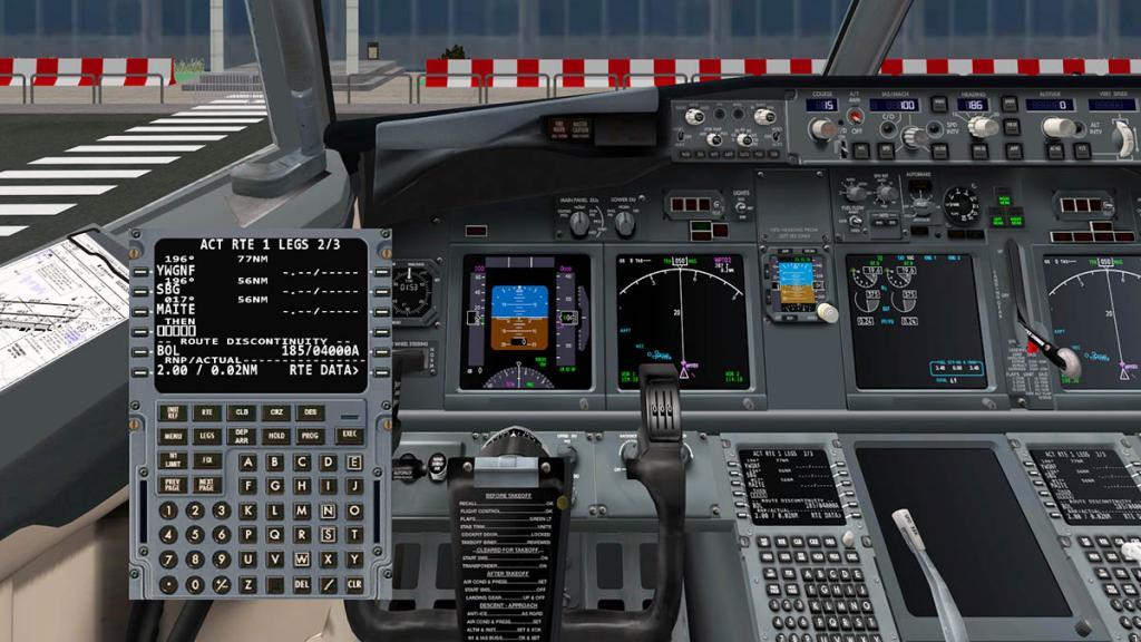 737_xFMC 13.jpg