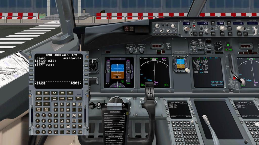 737_xFMC 14.jpg
