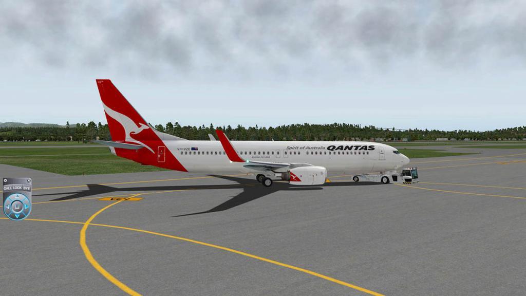 737_Flying 1.jpg