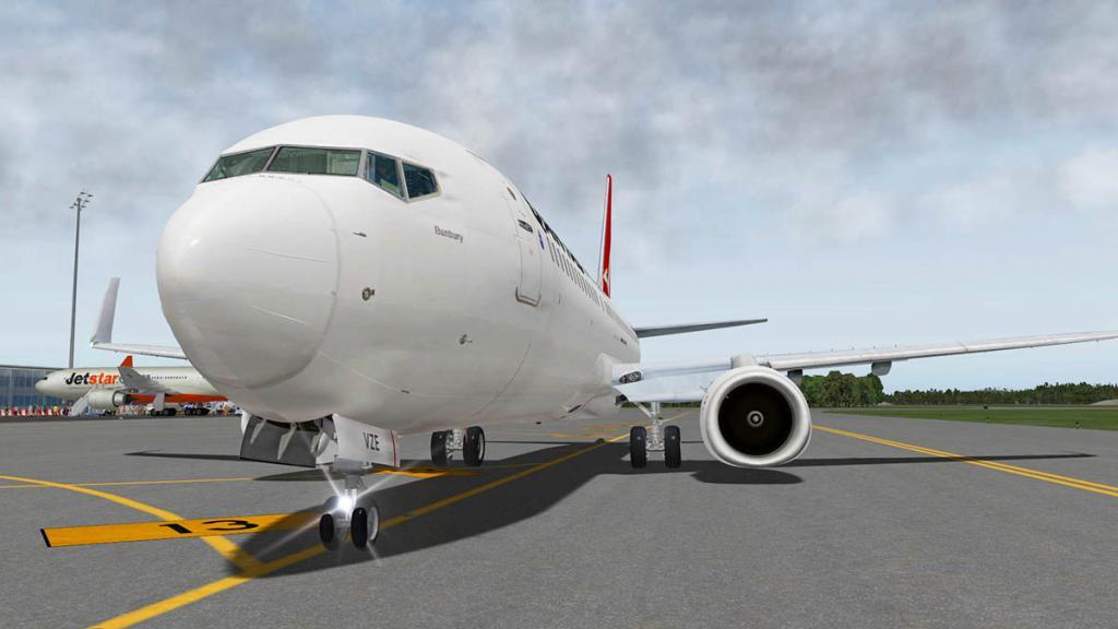 737_Flying 2.jpg