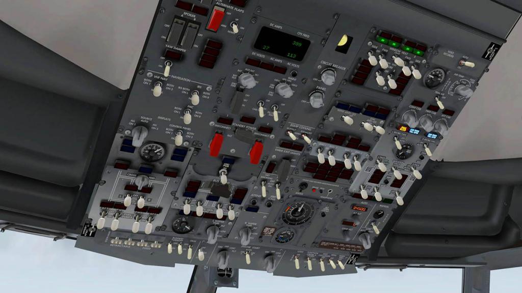 737_Flying 3.jpg