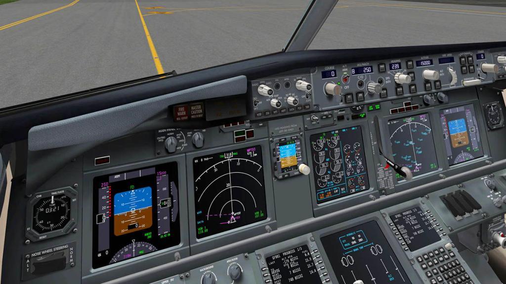737_Flying 4.jpg