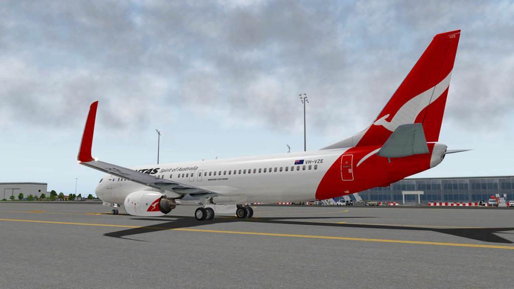 737_Flying 7.jpg