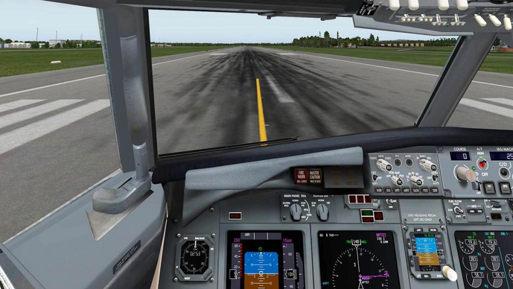 737_Flying 9.jpg
