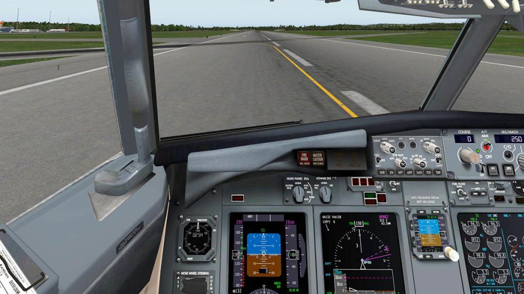 737_Flying 10.jpg