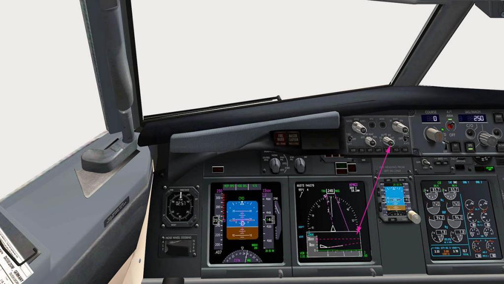 737_Flying 11.jpg