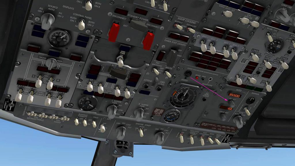 737_Flying 13.jpg