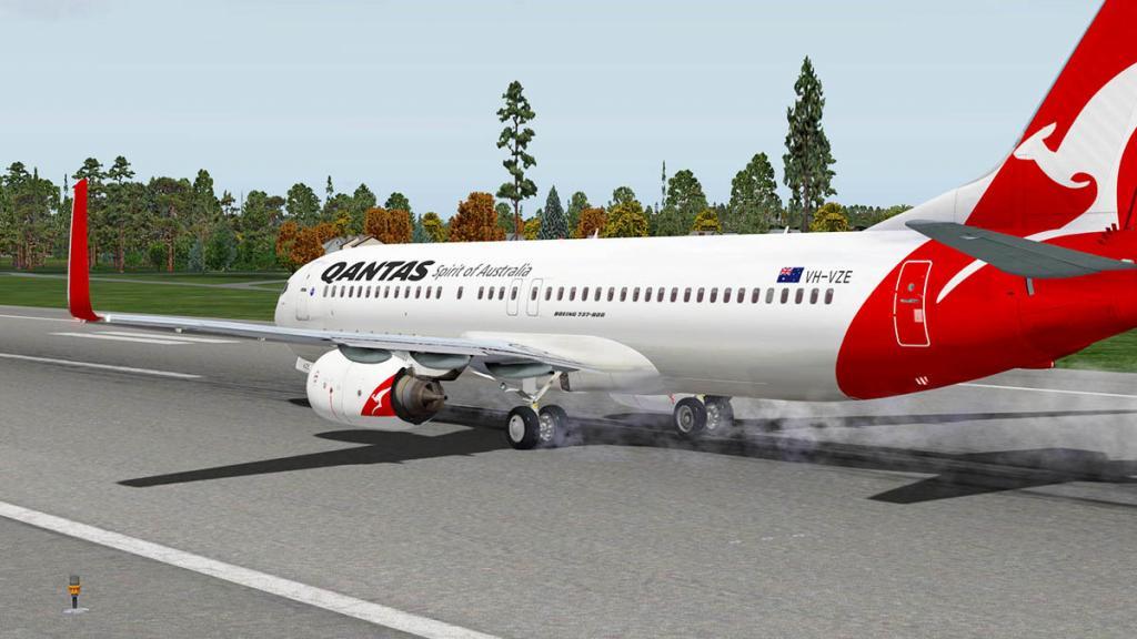 737_Takeoff 1.jpg