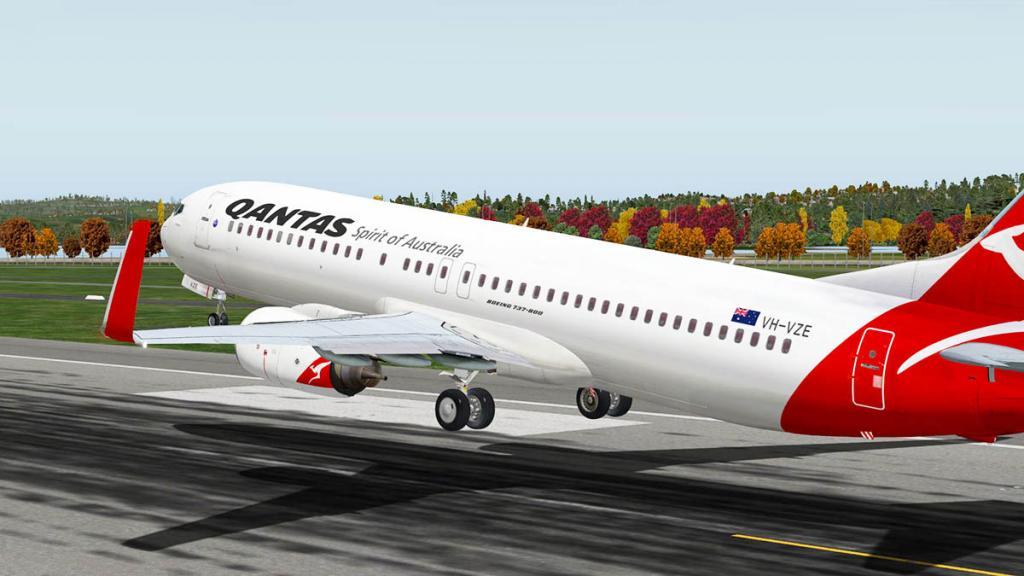 737_Takeoff 2.jpg