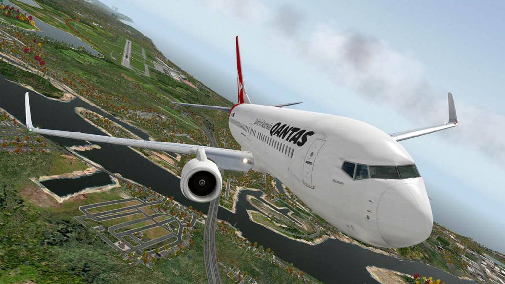 737_Takeoff 3.jpg