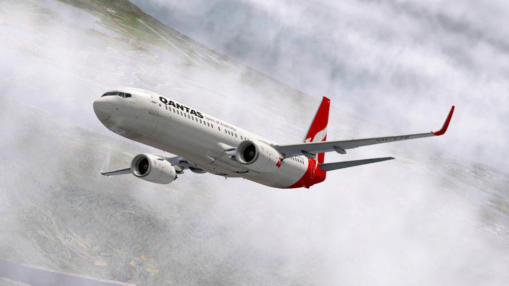737_Takeoff 4.jpg
