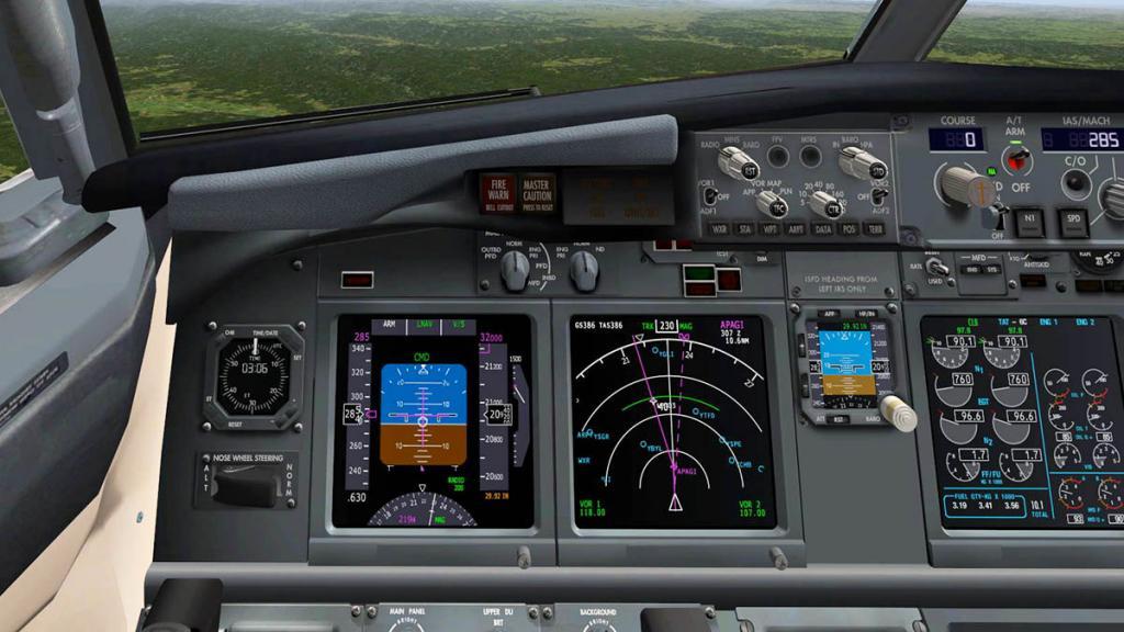 737_Flying 19.jpg