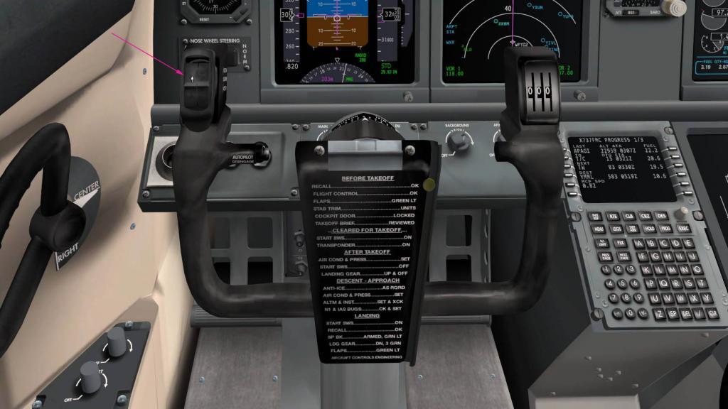 737_panel Flying 3.jpg