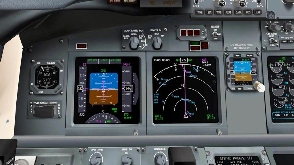 737_panel displays 1.jpg