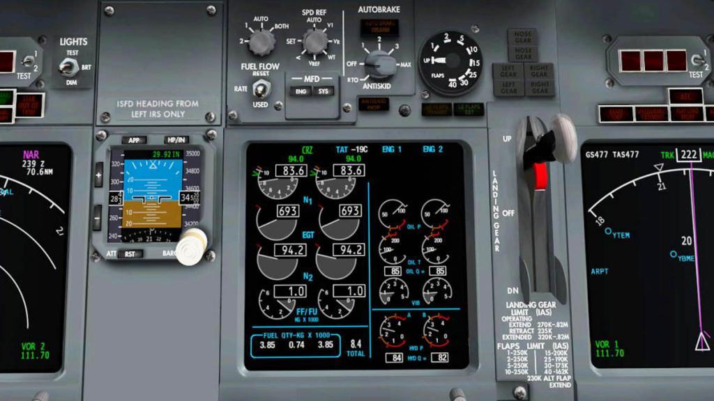 737_panel displays 3.jpg