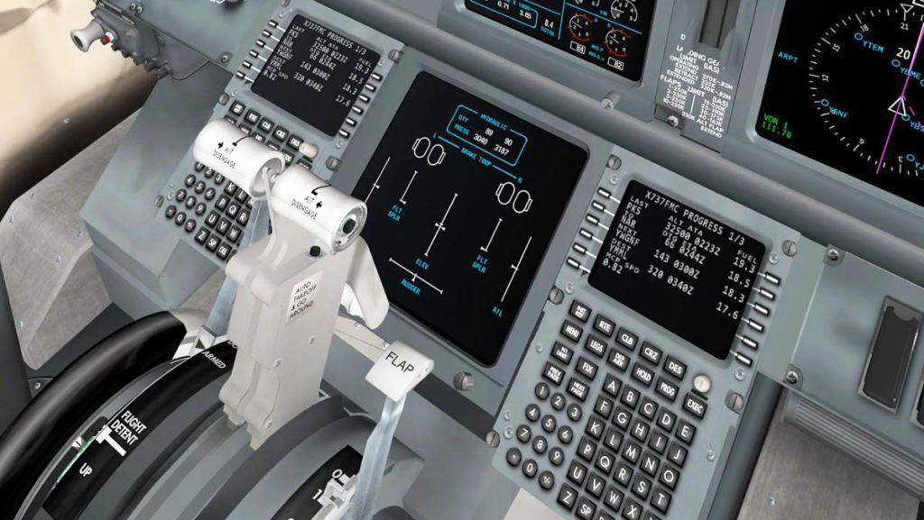 737_panel displays 4.jpg