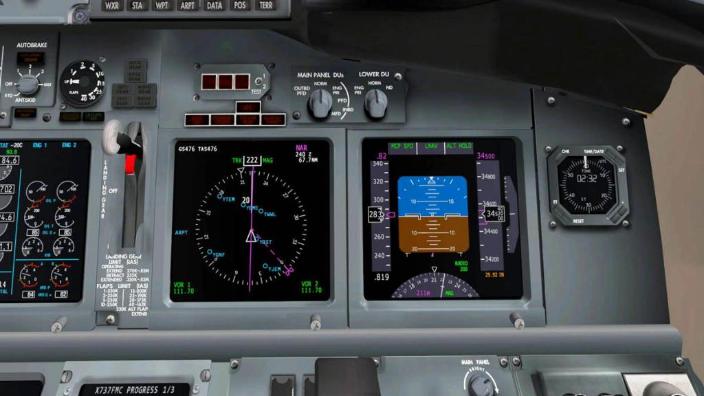737_panel displays 2.jpg