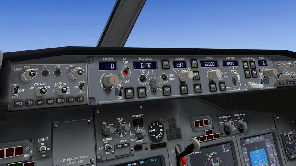 737_panel Autopilot 1.jpg