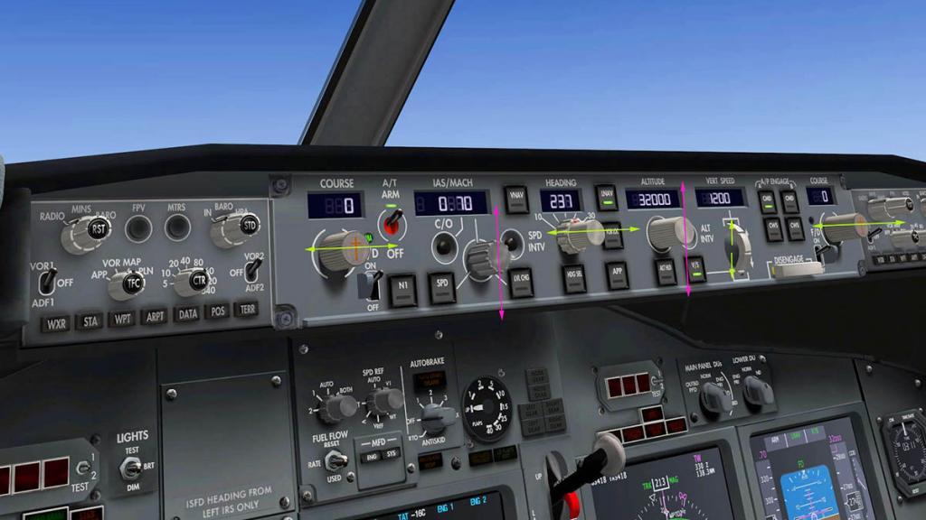 737_panel Autopilot 2.jpg