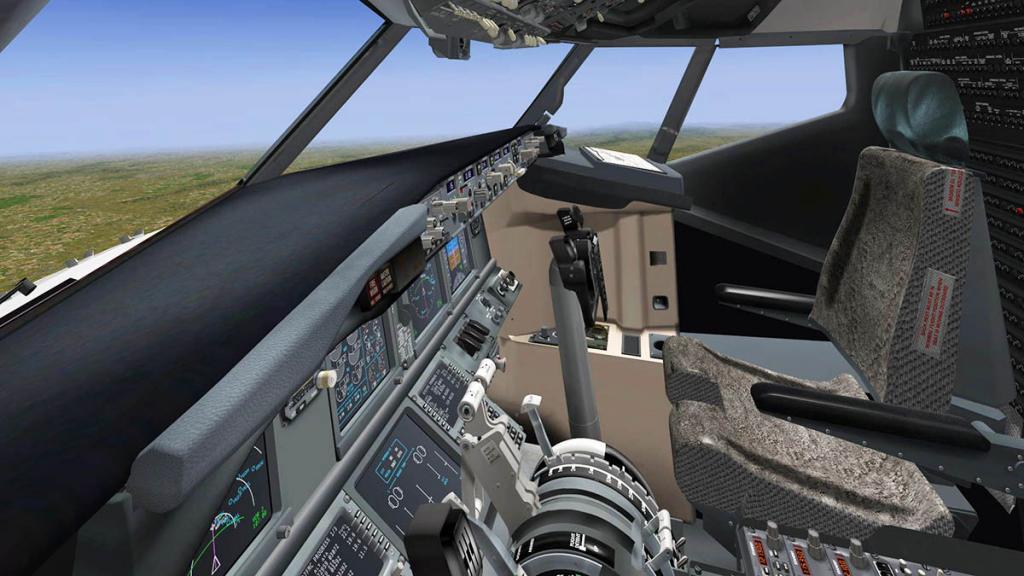 737_Flying 15.jpg