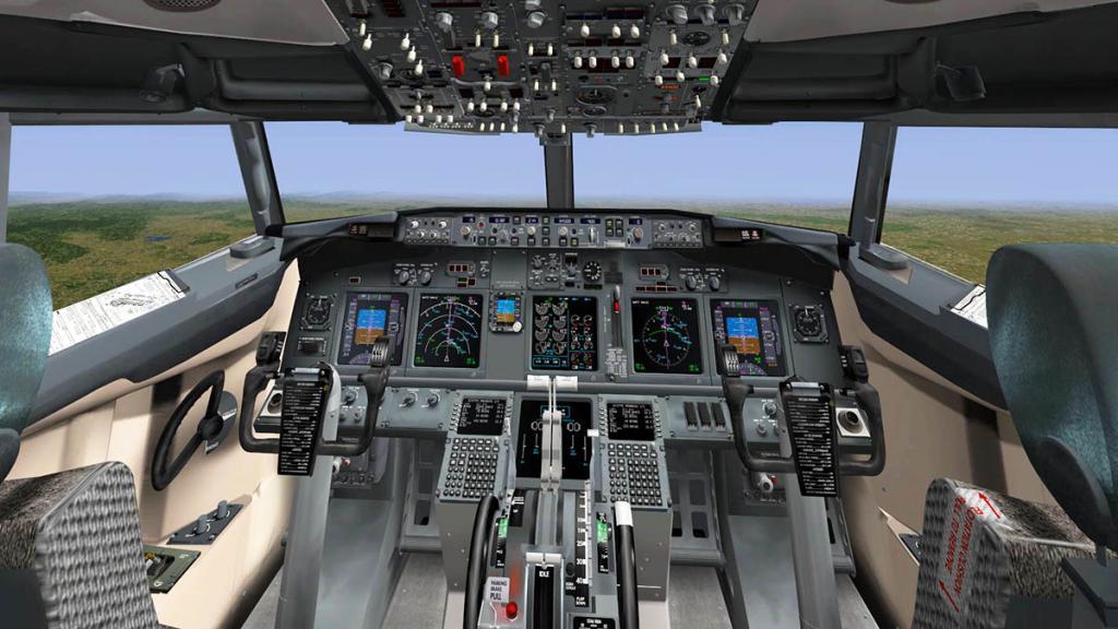 737_Flying 16.jpg