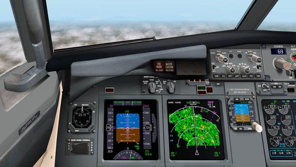 737_Flying 22.jpg