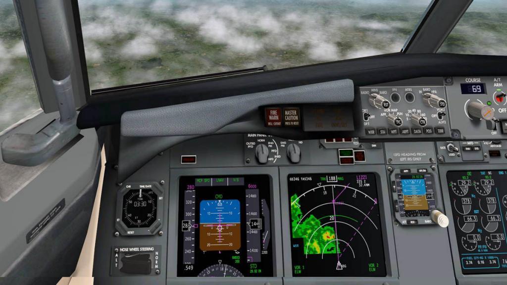 737_Flying 23.jpg