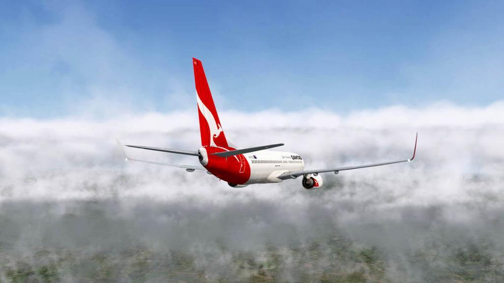 737_arrival 1.jpg