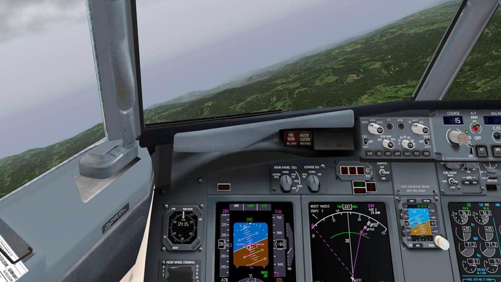 737_arrival 2.jpg