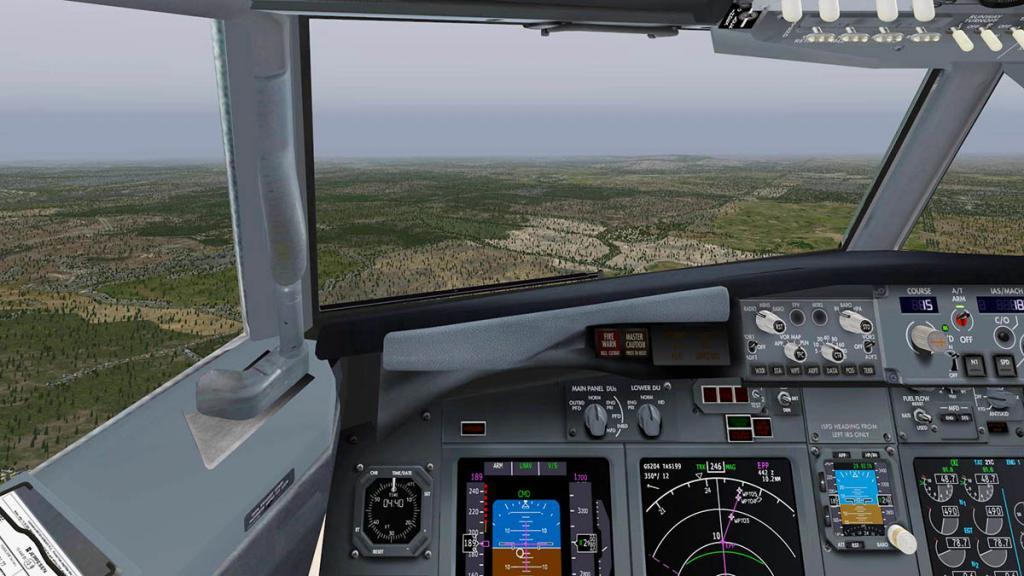 737_arrival 3.jpg