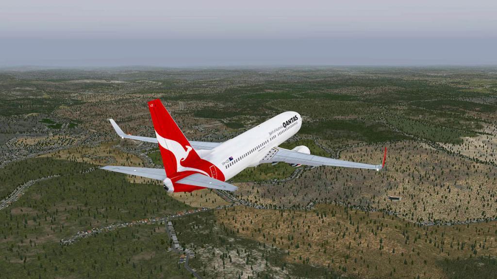 737_arrival 4.jpg