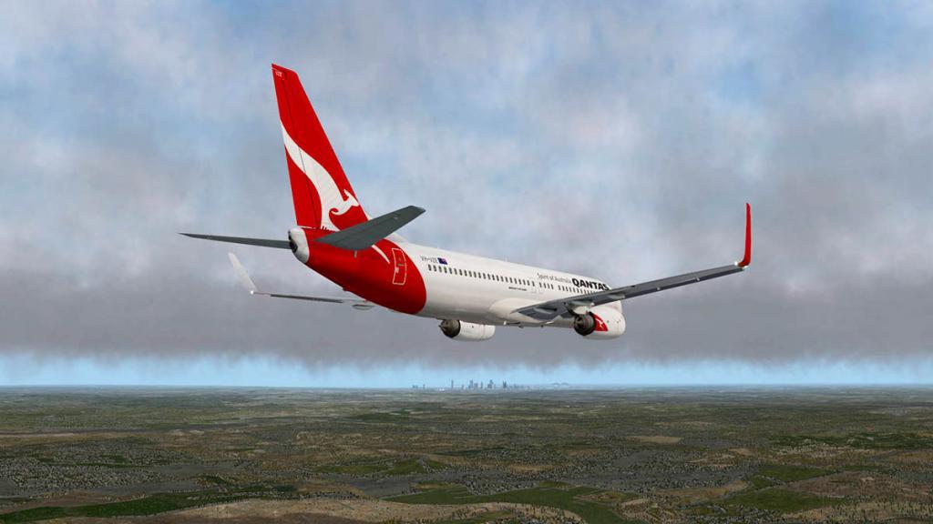 737_arrival 5.jpg