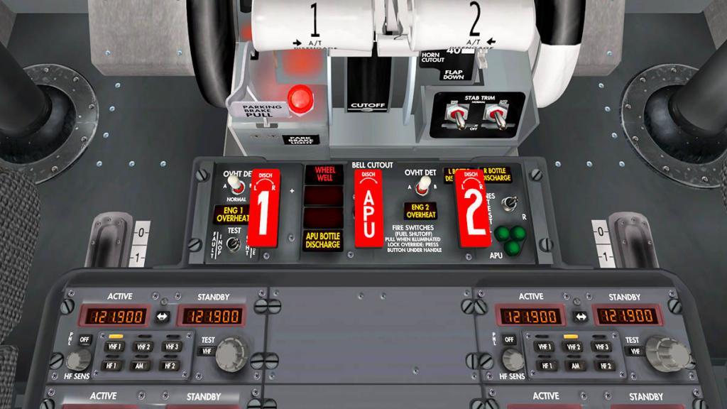 737_Fire.jpg