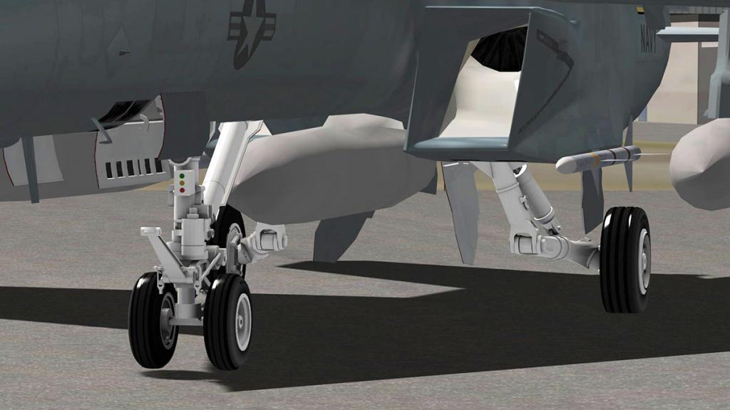 FA-18F_Gear.jpg