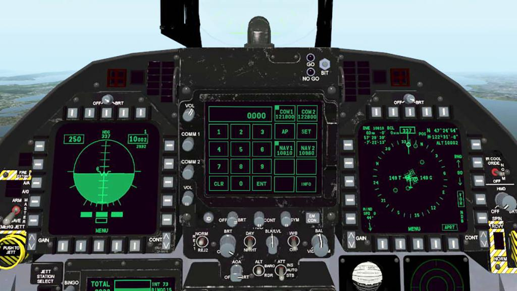 FA-18F_UFCD.jpg