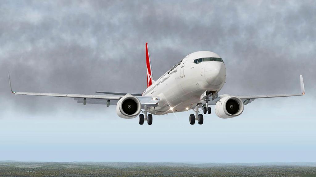 737_arrival 7.jpg