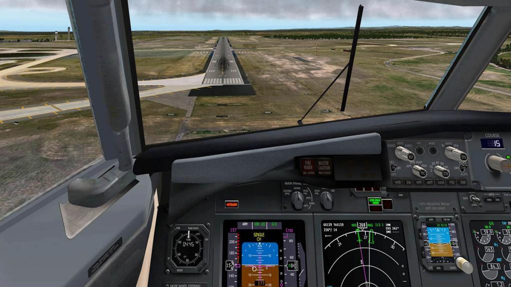 737_arrival 8.jpg