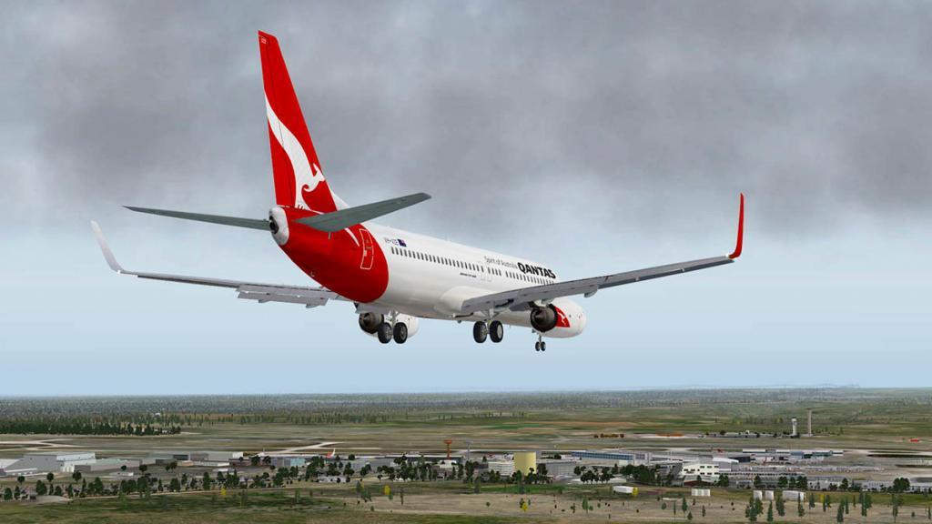 737_arrival 9.jpg