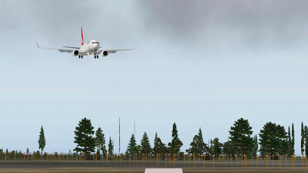 737_arrival 10.jpg