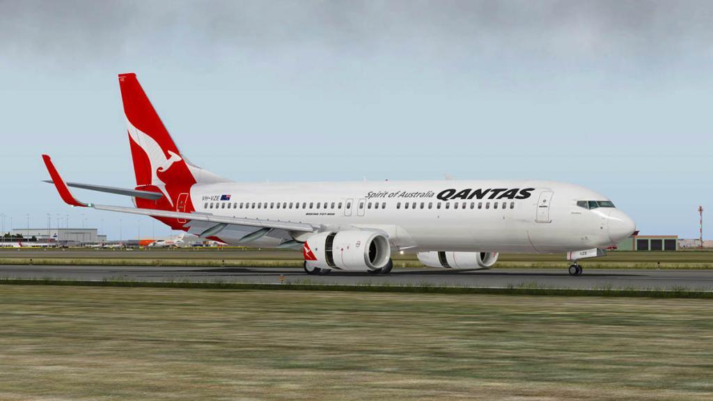 737_arrival 11.jpg