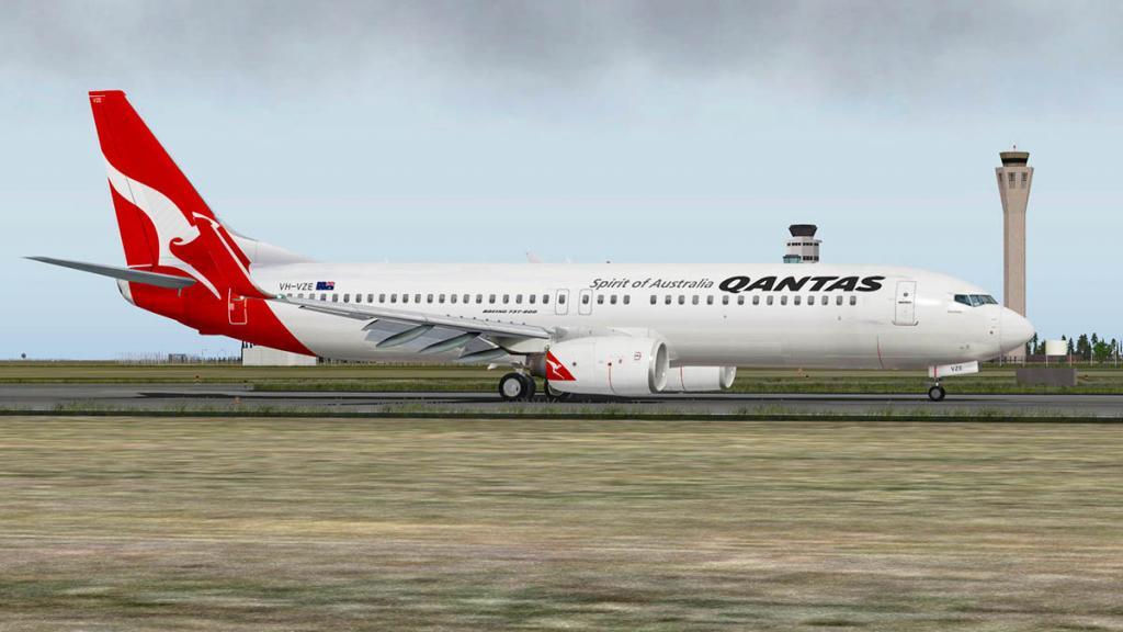 737_arrival 12.jpg