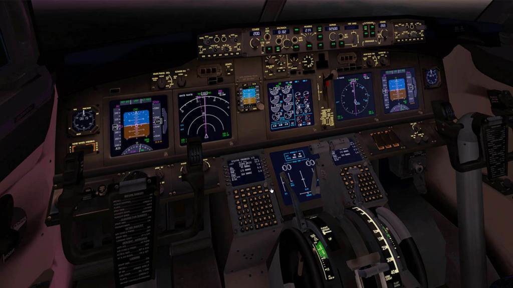 737_lighting 1.jpg