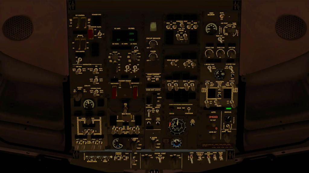 737_lighting 7.jpg