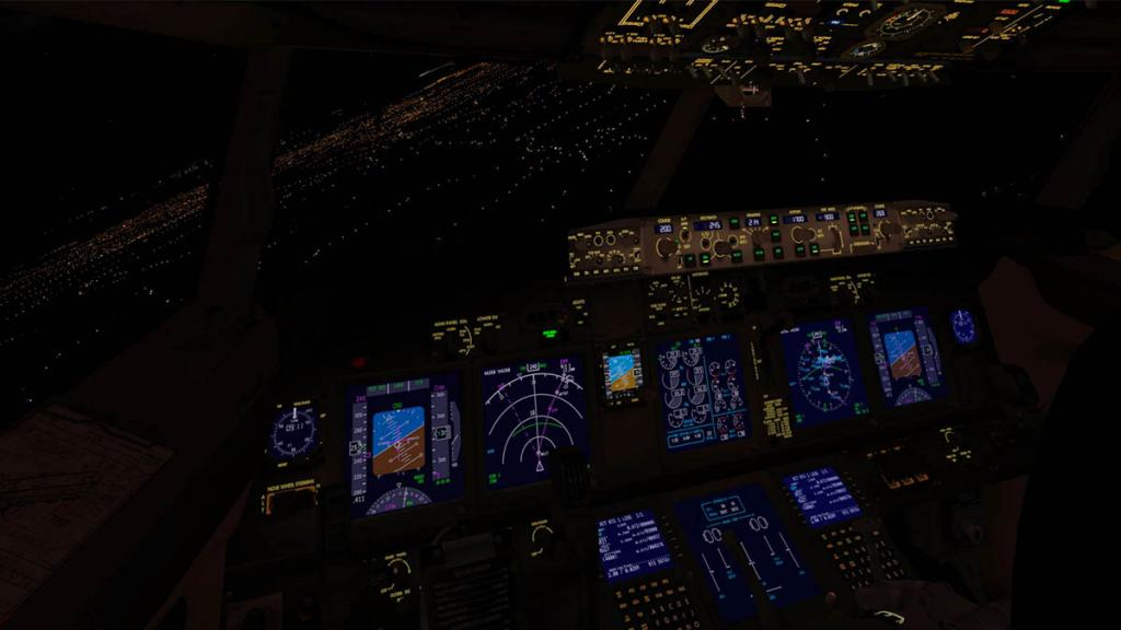 737_lighting 9.jpg