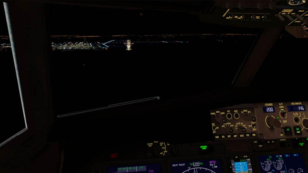 737_lighting 10.jpg