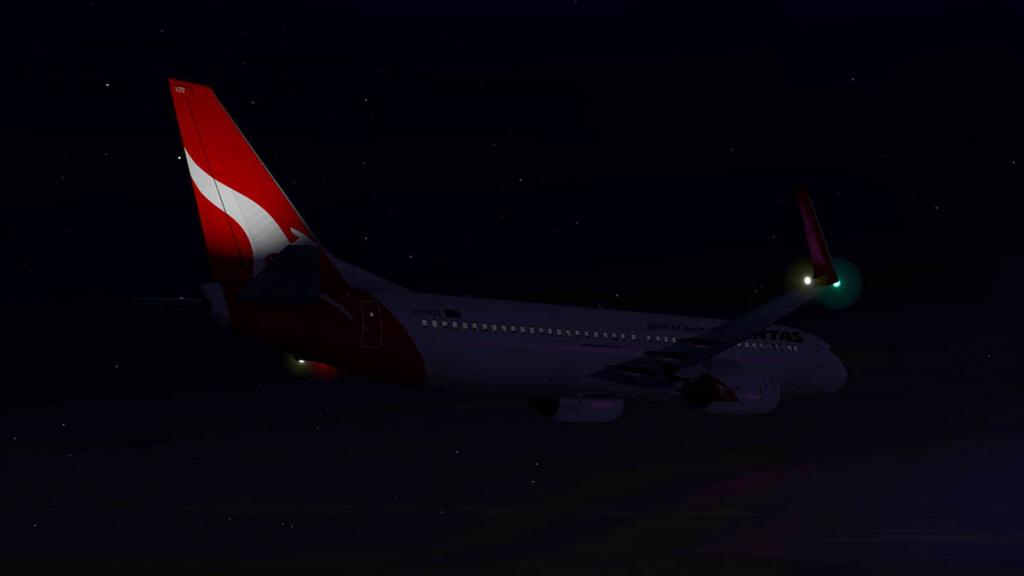 737_lighting 12.jpg