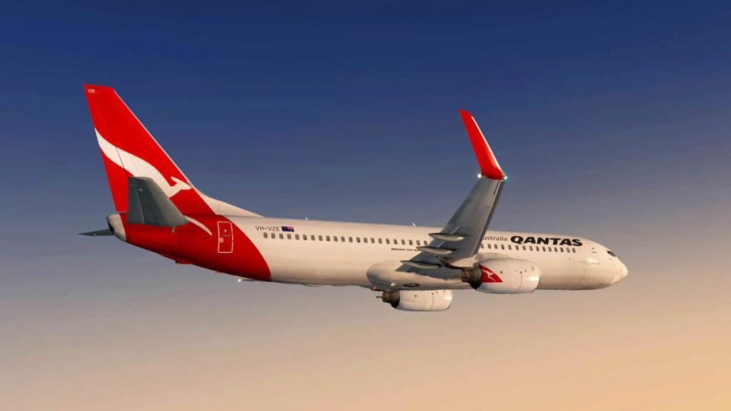 737_Final 2.jpg